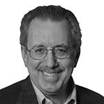 Richard E. Boyatzis