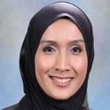 Naddia Azizis
