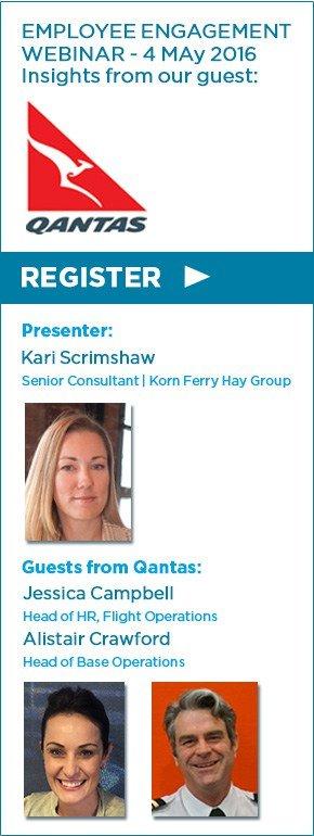 event-webinar-qantas-register-landing-final2