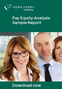 nz_pay-equity-analysis_sample-1