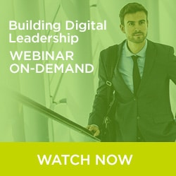 cta-leadership-webinar