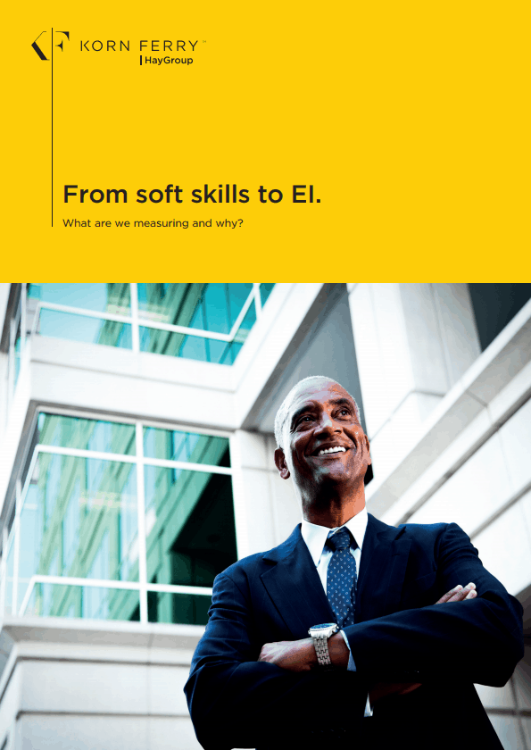 soft-skills-to-ei