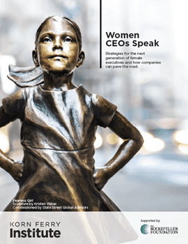 womens-ceo-speak