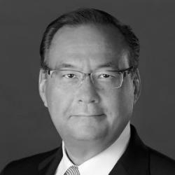 Bob Wesselkamper