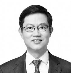 Charles Shao