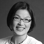 Lee Yen Chin