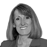 Lynne Nixon