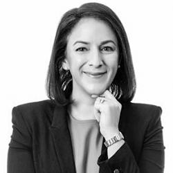 Miriam Capelli