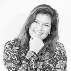 Tania Bergers