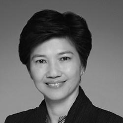 Janice Ho, PhD
