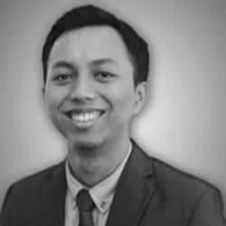 Rizalul Durrun Pasundani