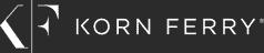 Korn Ferry Focus