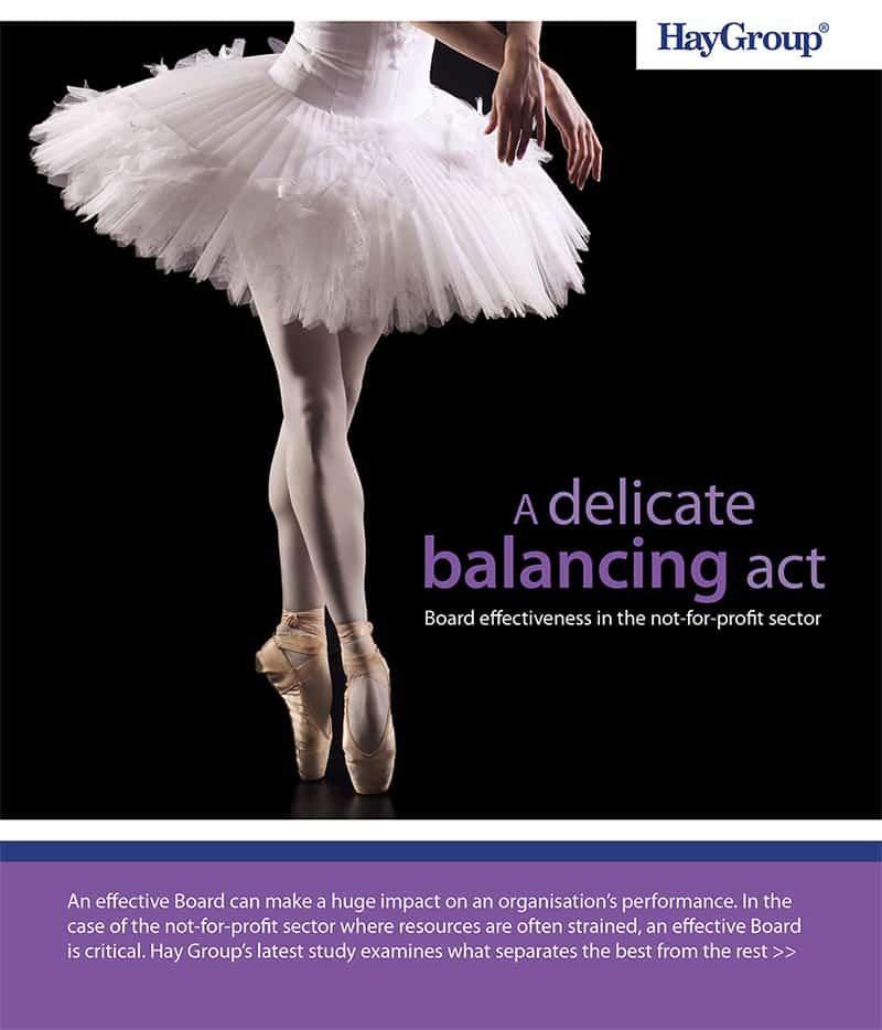 A-delicate-balance-whitepaper