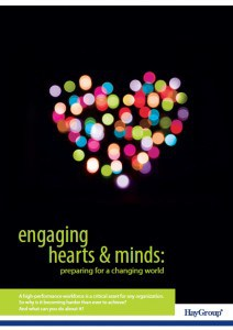 Engaging-hearts-and-minds