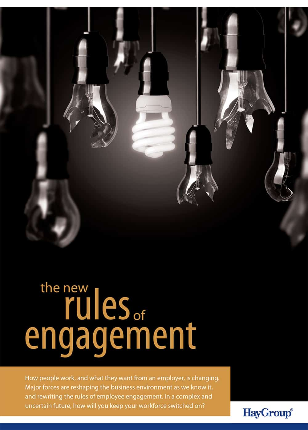 The-new-rules-of-engagement