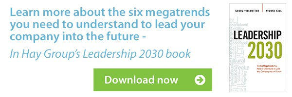 Leadership-2030-CTA