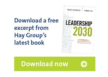 Leadership-2030-excerpt-CTA
