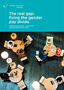 KFHG_Gender_Pay_Gap_whitepaper-1-thumb