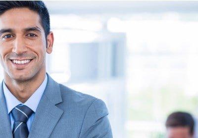 LSAT - behaviours of an enterprise leader2