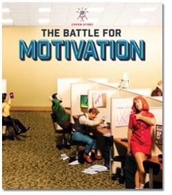 battle-for-motivation