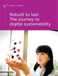 digital-sustainability-icon