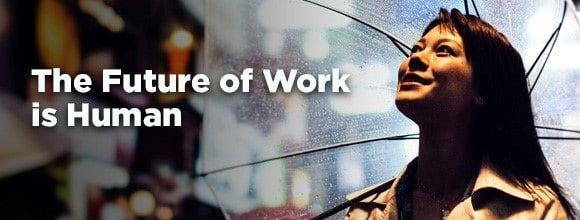 future-of-work