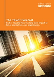 talent-forecast-3-report-cover-download