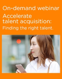 on-demand-webinar-leadership-accelerator