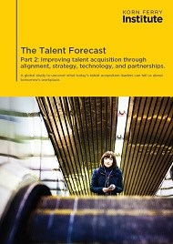 korn-ferry-futurestep_report2-global