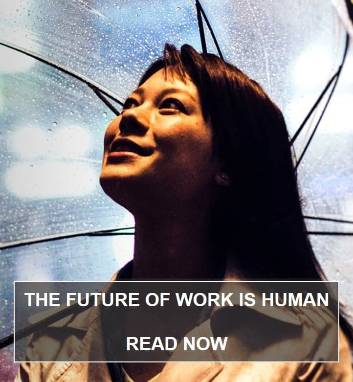 the-future-of-work-is-human
