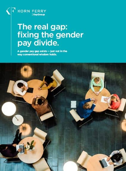 kfhg_gender_pay_gap