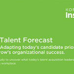 korn-ferry-futurestep_the-talent-forecast-1