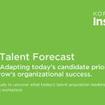 korn-ferry-futurestep_the-talent-forecast-1