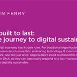rebuilt-to-last-the-journey-to-digital-sustainability-1