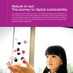 04 Stet KF Digital Sustainability FA1.indd