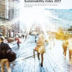 the-korn-ferry-digital-sustainability-index-2017