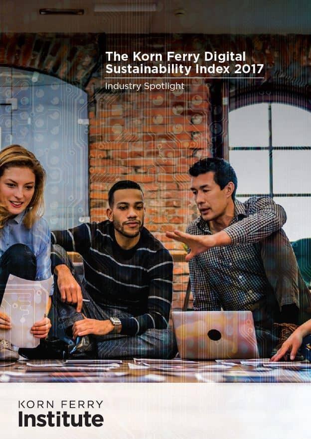 dsi-industry-report