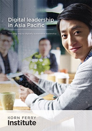 digital-leadership-apac-cover