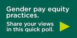 poll-genderpay