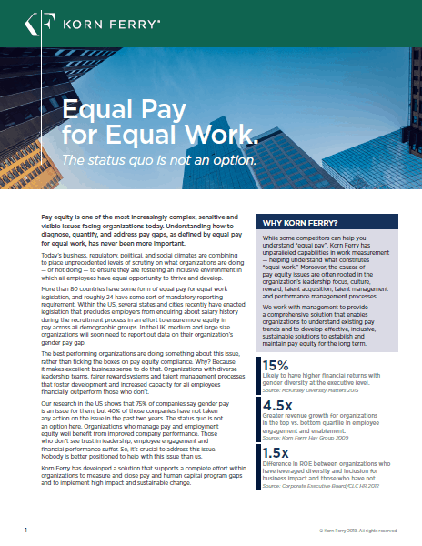 equal-pay-for-equal-work
